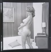 Vintage Erotica Forum Mayfair 43