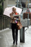 th_26322_Holly_Willoughby_Rainy_Day_Candids_031108_017_122_105lo.jpg