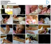 http://img207.imagevenue.com/loc108/th_082407141_SleepyStrangler.wmv_123_108lo.jpg