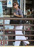 HQ celebrity pictures Eva Mendes