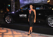 Ева Лонгориа, фото 10302. Eva Longoria - Vanity Fair & Eva Longoria foundation event in Hollywood 02/23/12, foto 10302