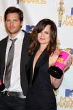 Элизабет Ризер, фото 22. Elizabeth Reaser MTV Music Video Awards 2010, photo 22
