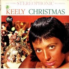 Vánoční alba Th_71888_Keely_Smith_-_A_Keely_Christmas_122_116lo