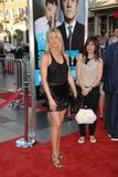 th_11146_JenniferAniston_HorribleBossespremiere_Hollywood_300611_012_122_119lo.jpg
