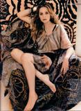 Ромола Гарай, фото 36. Romola Garai, photo 36