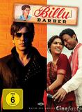 billu_barber_front_cover.jpg