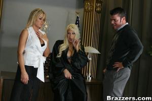 Brooke Belle Fuck 20
