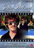 th 58263 The John Holmes Classic Collection 2  Rockey X 123 151lo The John Holmes Classic Collection 2 Rockey X