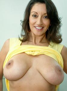 Persia   Attack Of The Big Titty Milf   June 13, 2012 HD