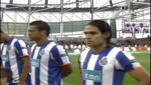 Image Result For Chelsea Vs Porto