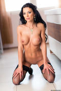 Shalina-Devine-Danny-D-Eat-Me-Out-2495-x-y6njr4aq54.jpg