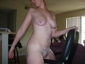 Amateur-real-wife-orgys-sexual.-35m0wtb5q2.jpg