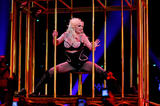 http://img207.imagevenue.com/loc165/th_67226_babayaga_Britney_Spears_The_Circus_Starring_Britney_Spears_Performance_03-03-2009_005_123_165lo.jpg