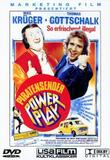 piratensender_power_play_front_cover.jpg