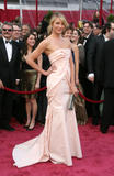 th_00080_Celebutopia-Cameron_Diaz-80th_Annual_Academy_Awards_Arrivals-01_122_17lo.jpg