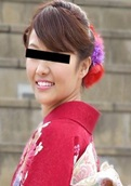 10Musume – 011215_01 – Akane Hiiragi