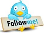 Twitter PTCs Brasil Th_99713_twitter_follow_me_post6_123_174lo