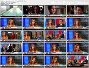 Marcia Cross -- Fox & Friends (2010-05-13)