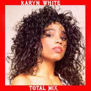 Karyn White - Total Mix Th_710698857_KarynWhiteTotalMixBook01Front_122_177lo
