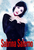 Sabrina Salerno (click Here) Foto 65 (Сабрина Салерно (щелкните здесь) Фото 65)