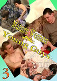 th 18726 Mature Women 1 Young Guys 3 123 183lo Mature Women And Young Guys 3