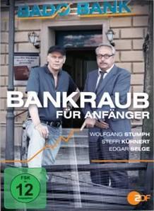 bankraub_fuer_anfaenger_front_cover.jpg