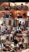 th 324618457 tduid3139 MILF654HDRedMilfProduction2 s 123 19lo RachelSteele   Full Siterip (1991   2013) (135 Videos)