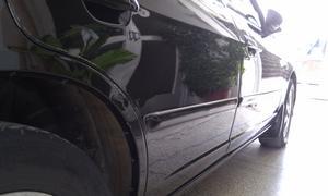 My new Car [civic 2004 Vti Oriel Auto] - th 917347426 IMG 20120420 154047 122 199lo