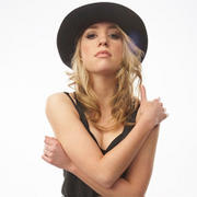 Alexz Johnson - Unknown Photoshoot (x1) *ADD*