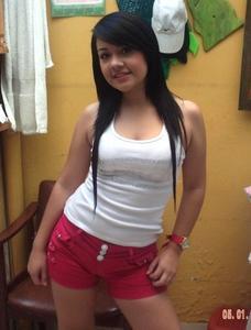 escort argentina tetona chica universitaria