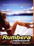 Carolina Tejera URBE Bikini 8-2005 (Venezuela) (better quality) Foto 93 (�������� ������ URBE ������ 8-2005 (���������) (����� ��������) ���� 93)