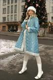 Lilya in Postcard from Moscow04kr0qbqm0.jpg