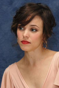 Рэйчел МакАдамс, фото 244. Rachel McAdams Avik Gilboa Portraits, photo 244