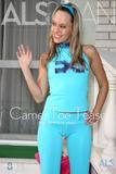 Blue Angel in Camel Toe Tease42estxs3jz.jpg