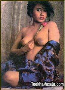 All fantasy Desi rare nude pics