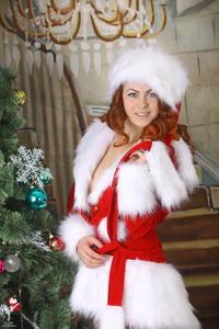 http://img207.imagevenue.com/loc247/th_531799501_silver_angels_Sandrinya_I_Christmas_1_127_123_247lo.jpg