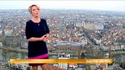 sabrina jacobs rtltvi météo 09 01 2018  full hd Th_011668356_002_122_248lo