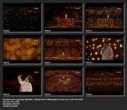 K.D. Lang sings Hallelujah - Olympia 2010 Opening Ceremonies in Vancouver 12.02.2010