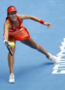 Ана Иванович, фото 1634. Ana Ivanovic 2012 Australian Open - Melbourne - 21/01/12, foto 1634