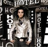 Tokio Hotel slike - Page 4 Th_70257_Image6_122_3lo