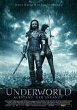 underworld_aufstand_der_lykaner_front_cover.jpg