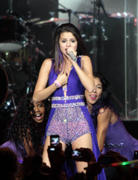 th 891818770 Preppie Selena Gomez performing live at Via Funchal in Sao Paulo 8 122 347lo Selena Gomez performing in Brazil & Argentina  Feb 5th/9th