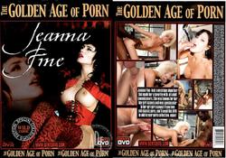 th 216174539 tduid300079 JeannaFine 123 35lo Golden Age of Porn   Jeanna Fine
