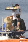 http://img207.imagevenue.com/loc353/th_10514_Jenna_Channing_Ischia_Beach_in_Italy7_122_353lo.jpg