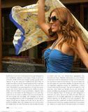 Helena Paparizou credits to original poster Foto 168 (Хелена Папаризу Кредиты на оригинальный плакат Фото 168)