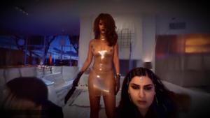 [Image: th_751565974_Rihanna_SeeThroughBitchBett..._370lo.jpg]