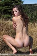 free nudes