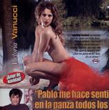 Revista Paparulo Th_31277_41-Paparazzi07-12-14-AlukrdScans-VictoriaVanucci_123_4lo