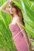 TBA-Kathy-Cheow-Set-12-110-a1t05d3coc.jpg