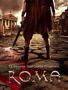 Roma 1ª Temporada Th_024869826_Roma1_122_409lo
